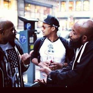 SMACK Talk: Der geheime Erfolg der Rap Battle Industrie