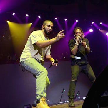 All Eyez On Memes: Drake & Future's What A Time to Be Alive Dominates Fhad 's a bhios am Pàpa Francis a' dèanamh a 'chiad turas aige na SA