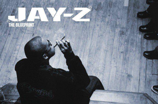 Jay Zs 'The Blueprint' wird 15: Hören Sie sich die Samples an, die es zu einem Klassiker gemacht haben