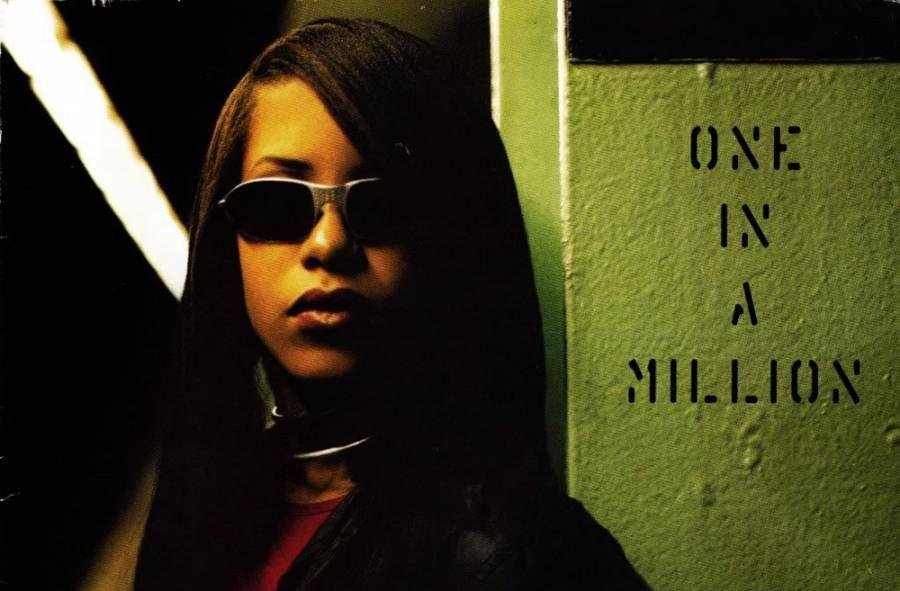 30 Hip Hop- und R & B-Alben, die noch nicht auf Streaming-Diensten verfügbar sind