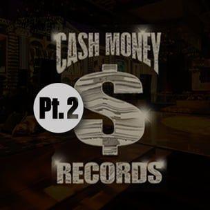 Auszahlung Pt. 2: Eine kurze Geschichte der Beschwerden der 7 am meisten verärgerten Künstler von Cash Money