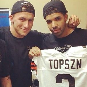 Remixing The NFL: Hip Hop-Titellieder für alle 32 NFL-Teams