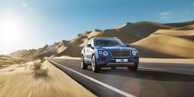 2 Chainz '' Wann werden sie diesen Bentley Truck bauen? ' Linie wurde von Meek Mill erfüllt