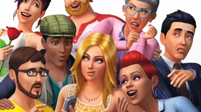 Die Sims 4 kommt auf Konsolen! Hier sind alle neuen Funktionen