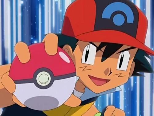Все, что вам нужно знать о новой глобальной миссии Pokemon