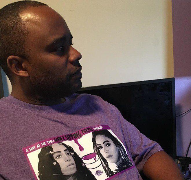 Houston Legend OG Ron C om hvordan Bootlegging styrket Swishahouses imperium og til slutt påvirket Drake