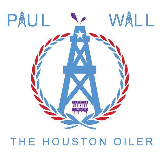 In Paul Wall & TV Johnnys Multi-Millionen-Dollar-Grillz-Unternehmen