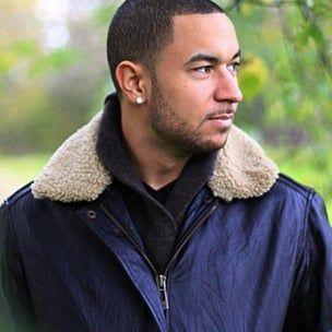 Producer's Corner: T-Minus erklärt die Zusammenarbeit mit Drake von der Comeback-Saison bis zur Pflege