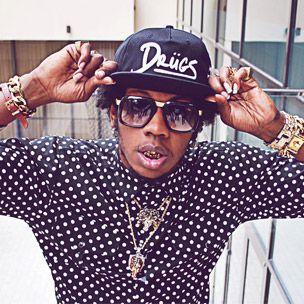 Trinidad James nennt sich selbst einen 'Kenner der Musik' und reagiert auf viralen Erfolg