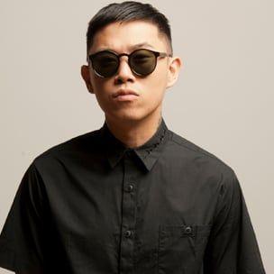 MC Jin avslører transformasjoner, trengsler og triumfer gjennom tro og hiphop
