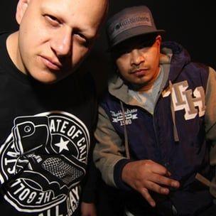 Hip-Hopda olan Latinolar: Psixoloji Sahə və digərləri irqi maneələri necə aşar