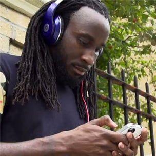 # DX15: Meka husker å lage 2DopeBoyz.com, begynnelsen på 'Blog Era