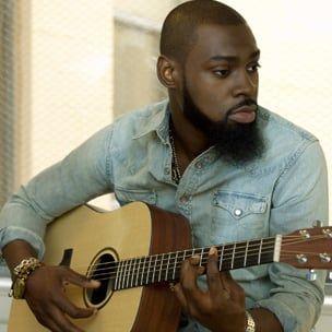 Mali Music taler kommerciel succes og bliver omfavnet af popverdenen