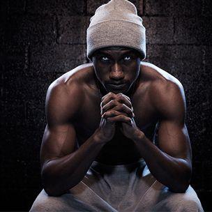 Hopsin nennt 'Knock Madness' einen 'Moment der Wahrheit'. Anmerkungen Eminems 'MMLP2
