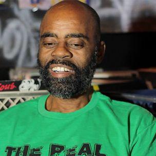 Freeway Rick Ross sagt, dass das Drogengeschäft Hip Hop finanziert