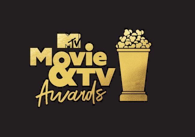 MTV Movie & TV Awards 2018 Nominasjoner REVEALED!