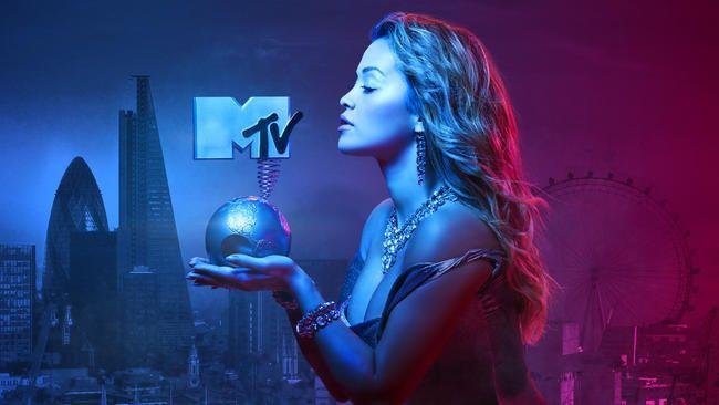 2017 ЕМА: Сви начини гледања на МТВ -у!