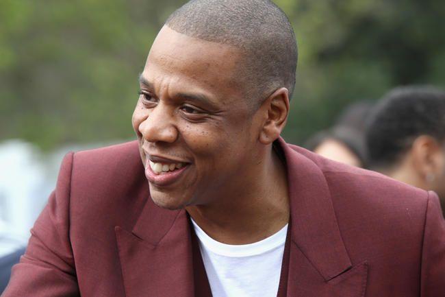 """Jay-Z enthüllt, dass er Amy Winehouse vor ihrem Tod helfen wollte: """"Ich habe ihr gesagt, sie soll bei uns bleiben"""""""
