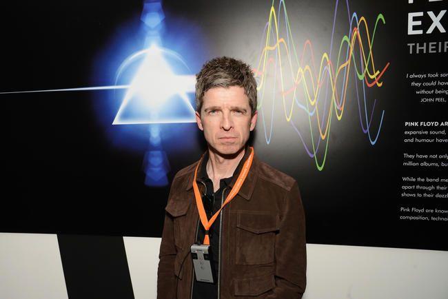Noel Gallagher və daha çoxu ilə 'Biz Mançesterik' Faydalı Konserti Manchester Arenada Yenidən Açılacaq