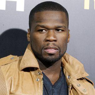 50 Cent Hip Hop'dakı Təkamülə Xitam Vermək üçün Nas '' Sana Güc Verdim '' istifadə edir