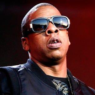 Jay-Z forklarer hvorfor rap skal betraktes som poesi