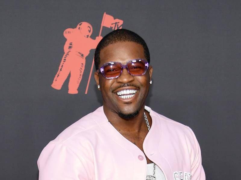 A $ AP Ferg hävdar att Kendrick Lamar gjorde Rich The Kid ta bort andra gäster från 'New Freezer