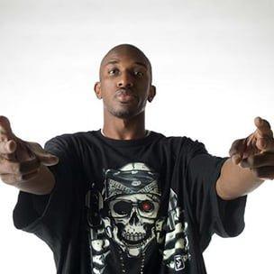 DJ Scream 'Long Live The Hustle' Erscheinungsdatum