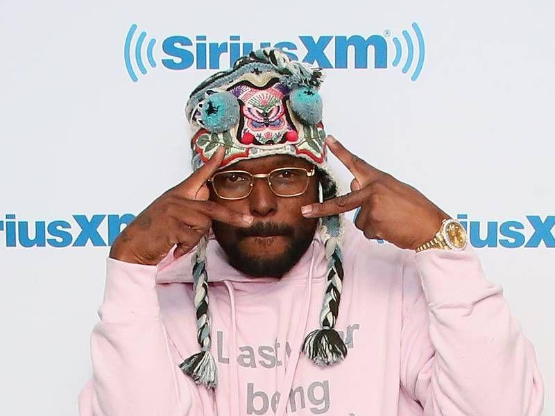 Hip Hop Album Sales: ScHoolboy Qs 'CrasH Talk' erzielt Top 3 Debüt