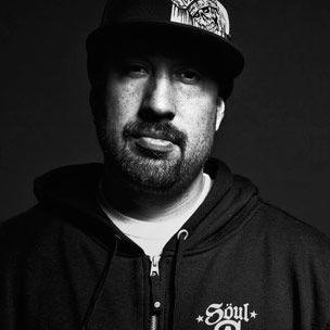 Neues Cypress Hill Album 'Elephants On Acid