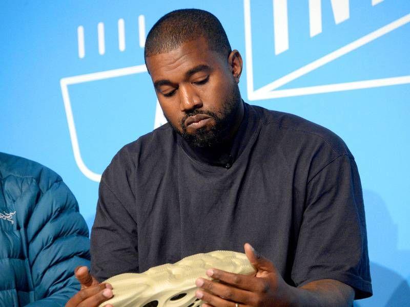 Bink og Mike Dean støter sammen om Kanye Wests 'Devil In A New Dress' produksjonskreditt