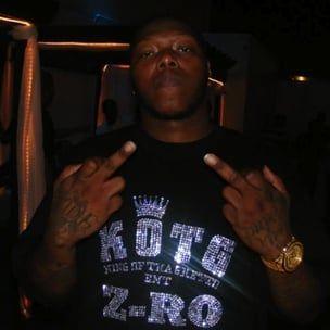 """""""Z-Ro"""" paklausta apie """"Rap-A-Lot"""" įrašų palikimą, patvirtina daugiau """"Mya"""" bendradarbiavimų"""