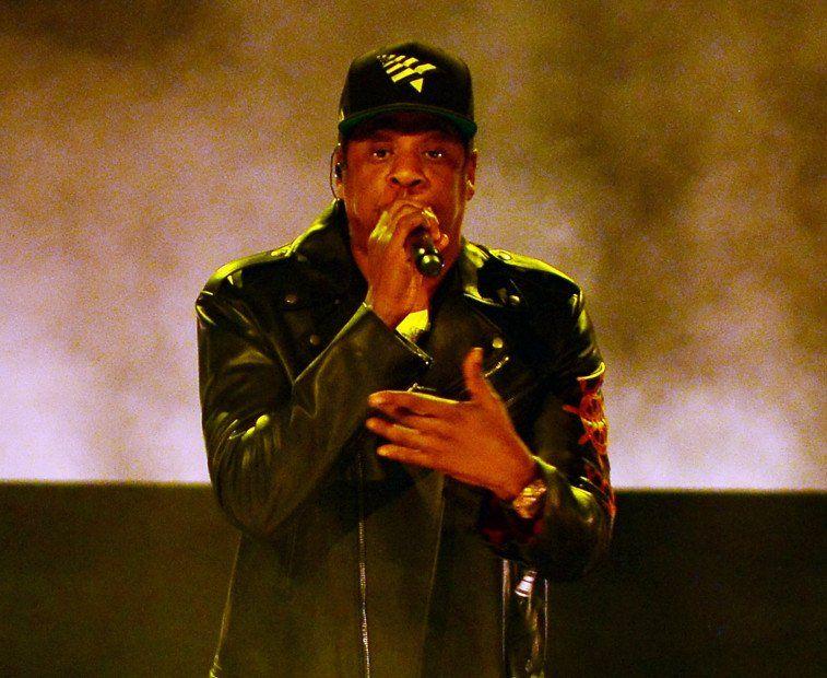Krayzie Bone verleiht JAY-Z 'Real MC' die Ehre, über 'Thuggish Ruggish Bone' gerockt zu haben