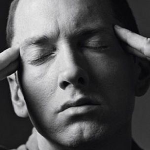 Eminem, Sia 'Guts Over Fear': Trailer zu 'The Equalizer'; Cover Art, Song veröffentlicht