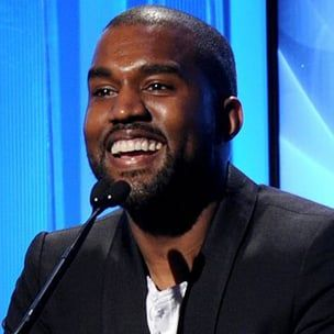 Kanye West, Dame Dash üzərində Jay Z ilə Siding'i izah edir