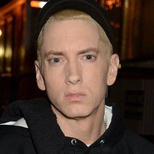 Dr. Dre Eminem'in İlk Dinlədiyini 'Qorxma: Shady Records Story' sənədli filmində izah etdi