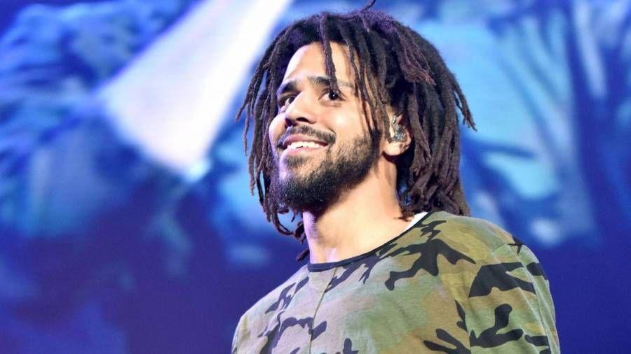 Der Präsident von Dreamville Records lässt jede Hoffnung auf ein neues J. Cole-Album aufkommen.