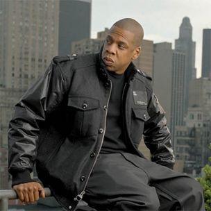 Jay-Z bringt D'usse Luxus-Cognac in New York City auf den Markt