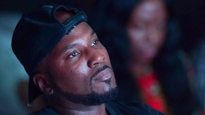 Jeezys Mitbegründer von Corporate Thugz Entertainment sagt, die Gucci-Mähne Verzuz habe seinen Hood-Pass widerrufen