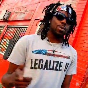 Young Scooter beskriver sin fengslingstid med Gucci Mane