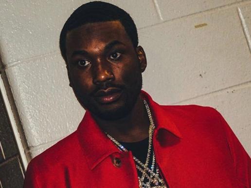 Nei, Meek Mill Wasn't Bumping Remy Ma's Nicki Minaj Diss On Instagram