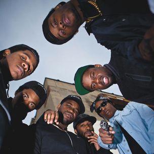 ASAP Rockys ASAP Mob kündigt Nordamerika-Tour an