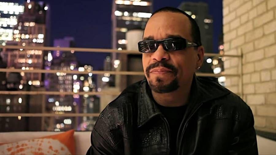 Ice-T appelle 50 Cent et Bobby Shmurda les derniers vrais rappeurs de Gangsta