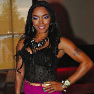 Rasheeda spricht Kompromisse von 'Love & Hip Hop Atlanta' und erwägt die Rückkehr zum Major Label
