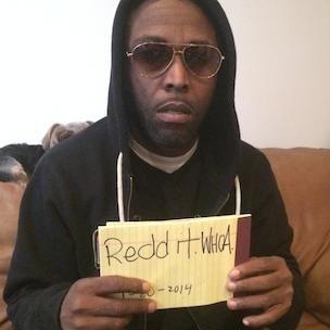 Black Rob spricht Diddy, G-Dep, Sean Price und NY Rap in AMA an