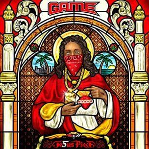 משחק הכיסוי 'Jesus Piece' ותאריך פרסום