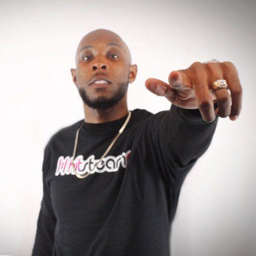 Der Produzent G-Money sagt, er habe trotz Klage keine harten Gefühle gegenüber J. Cole & Bryson Tiller