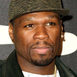 50 Cent forklarer hvem som vant Jay Z og Nas Battle