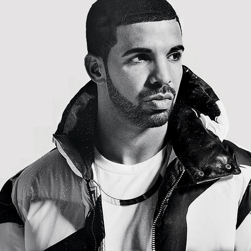 Drake Ghostwrote pour Lil Wayne, dit Karrine Steffans