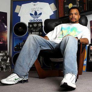DJ Nabs pense que Chris 'Daddy Mac' Smith ne réagira pas publiquement à la mort de Chris 'Mac Daddy' Kelly