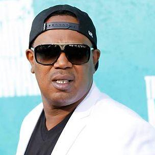 Master P dit qu'il a essayé de signer Tupac To No Limit Records